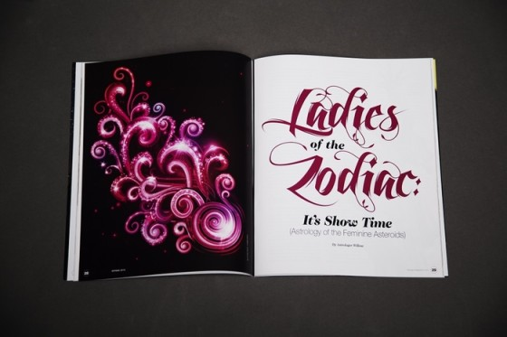 LadiesOftheZodiac